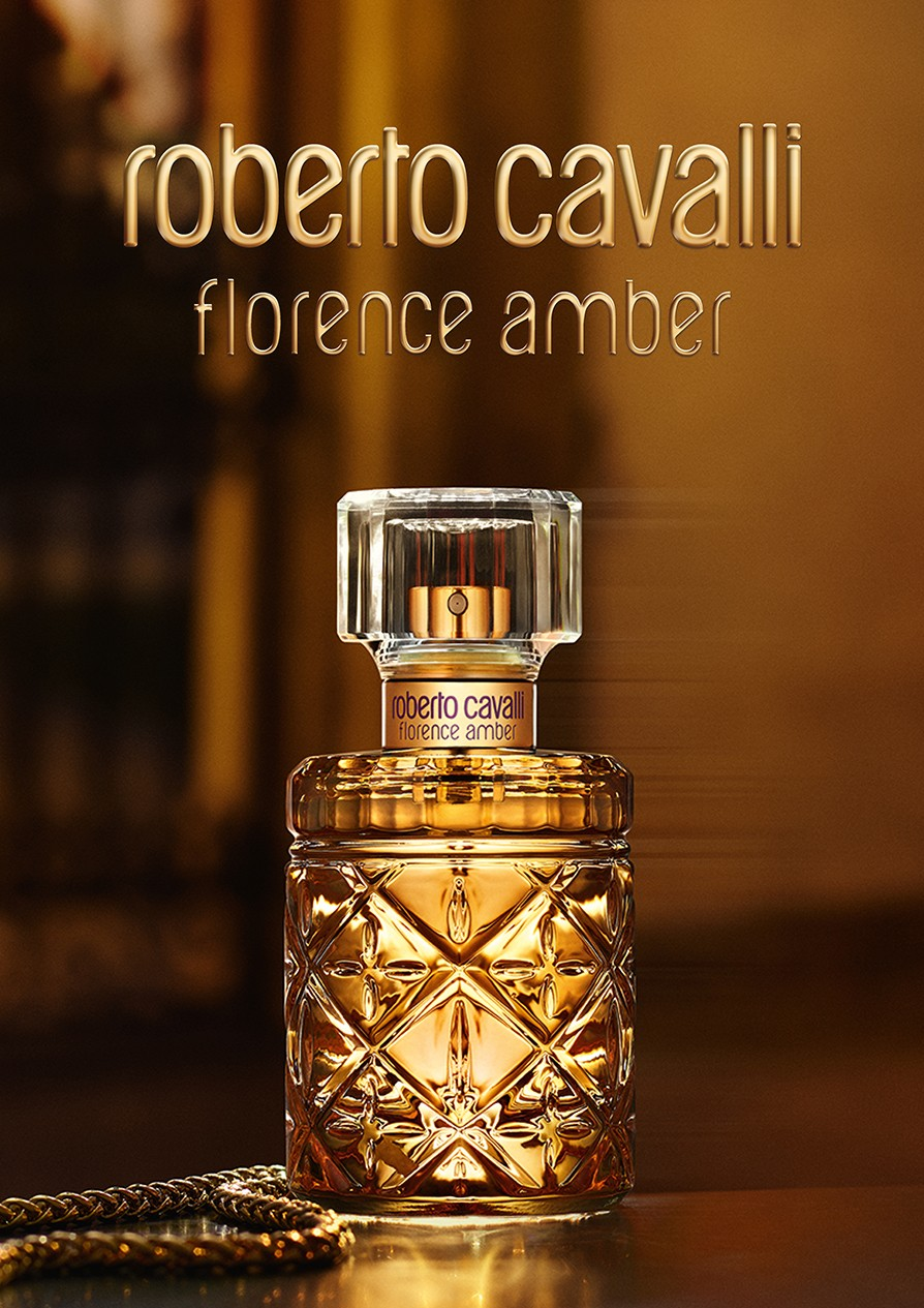 Roberto-Cavalli-Florance-Ambre-Banner-01.jpg