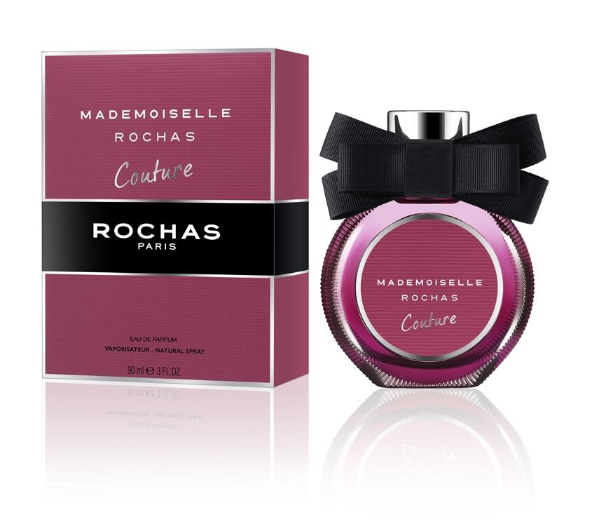 rochas-mademoiselle-rochas-couture-box-flacon.jpg