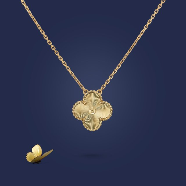 Van-Cleef-&Arpels-Alhambra-Guilloché-Collection-Banner-03