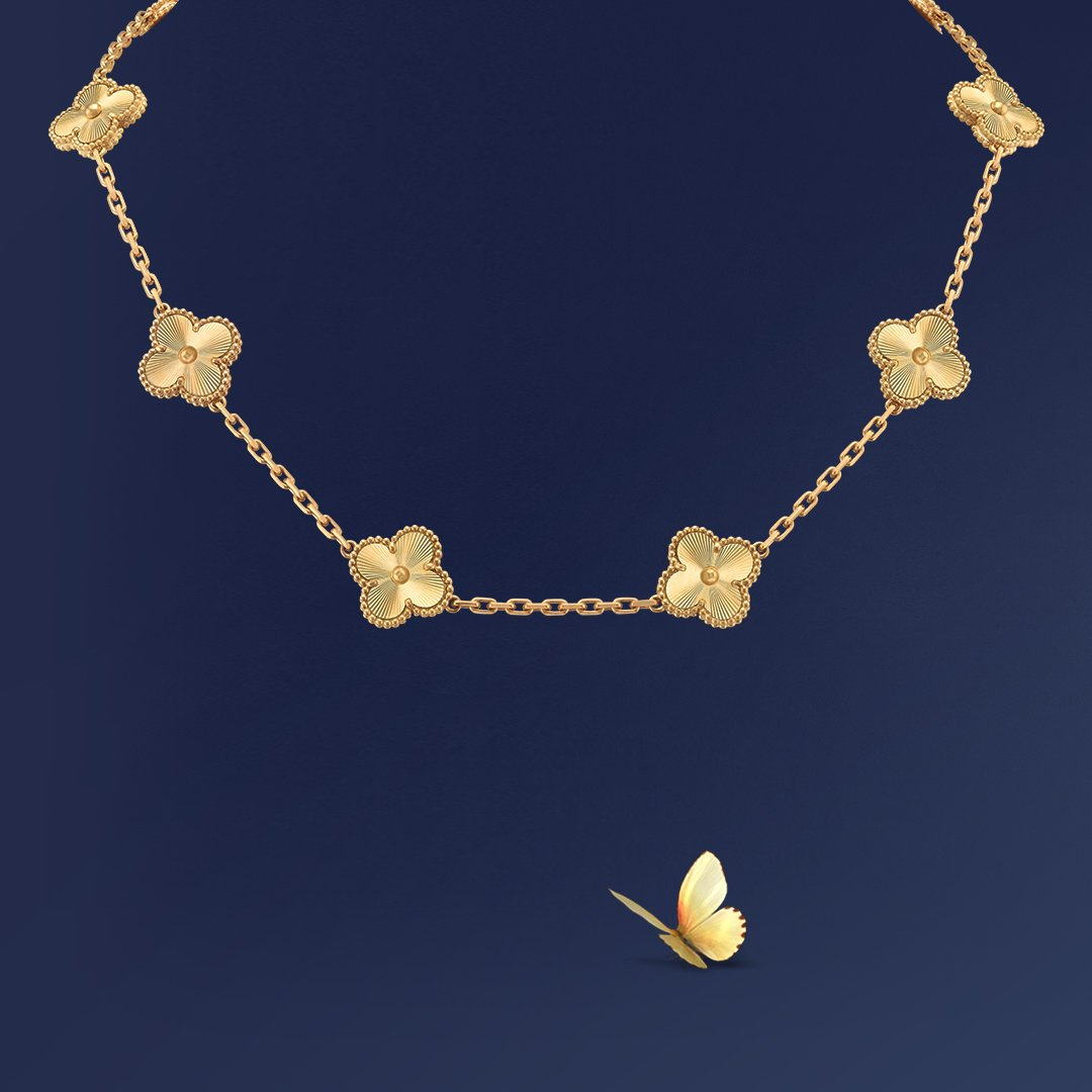 Van-Cleef-&Arpels-Alhambra-Guilloché-Collection-Banner-04
