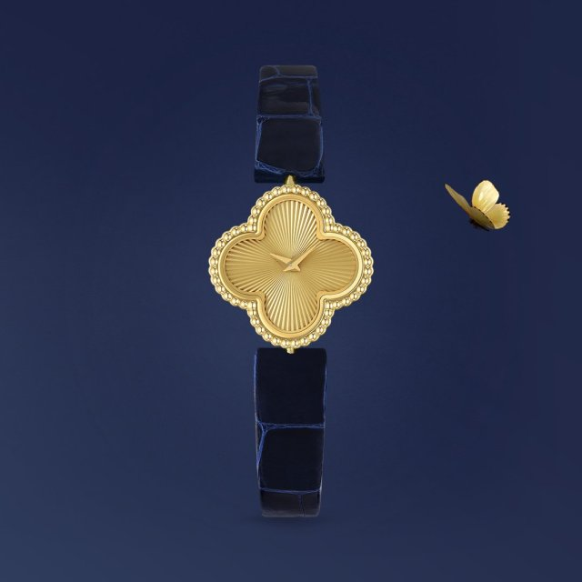 Van-Cleef-&Arpels-Alhambra-Guilloché-Collection-Banner-05