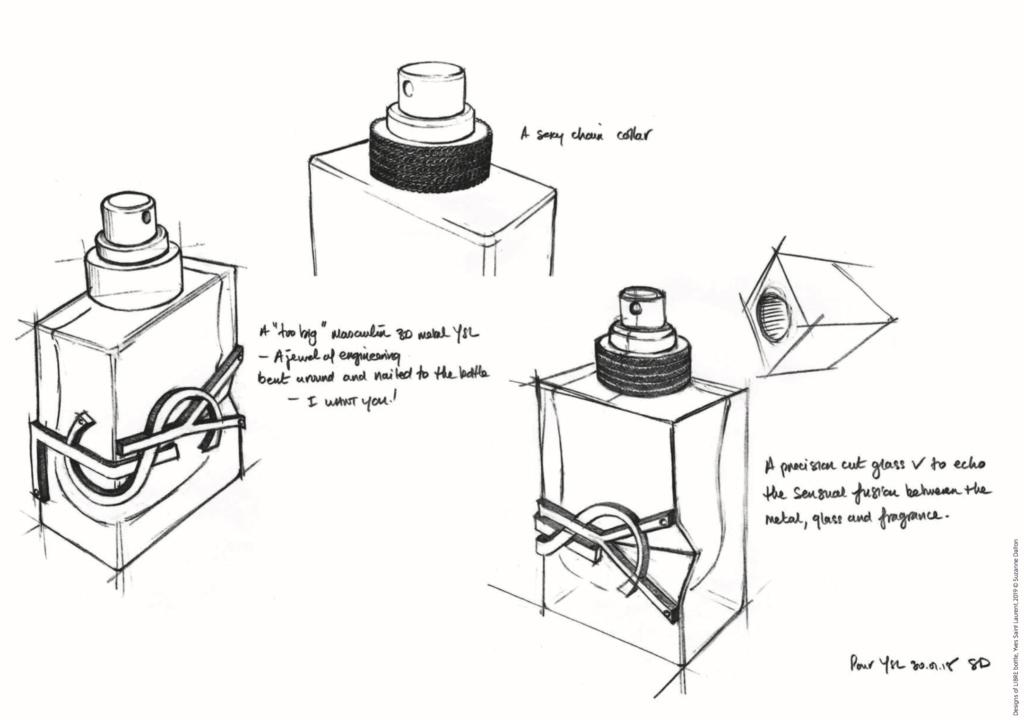 Yves-Saint-Laurent-Libre-Flacon-Designs.png