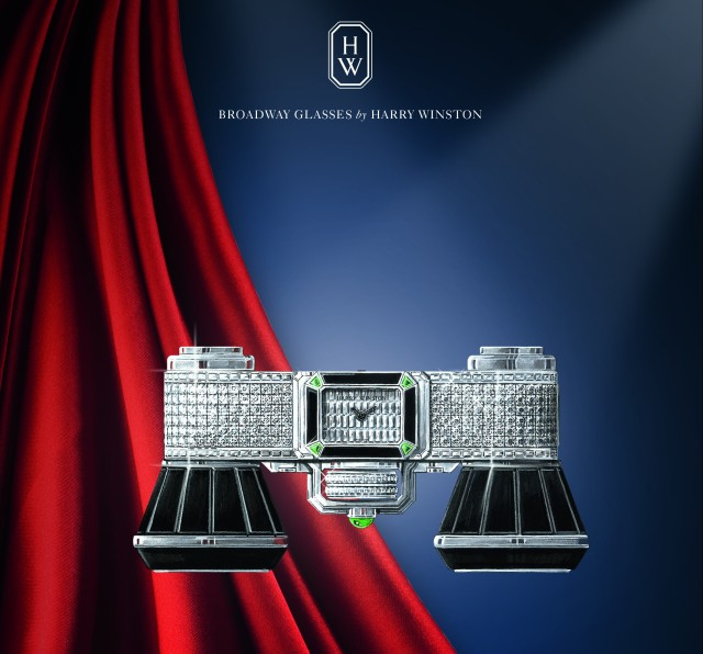 Broadway-Glasses-by-Harry-Winston-Banner.jpg