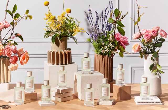 Chloé-Atelier-des-Fleurs-Gamme_Complète_3840_2520