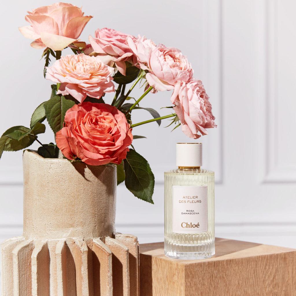 Chloé-Atelier-des-Fleurs-Rose-Damascena.jpg