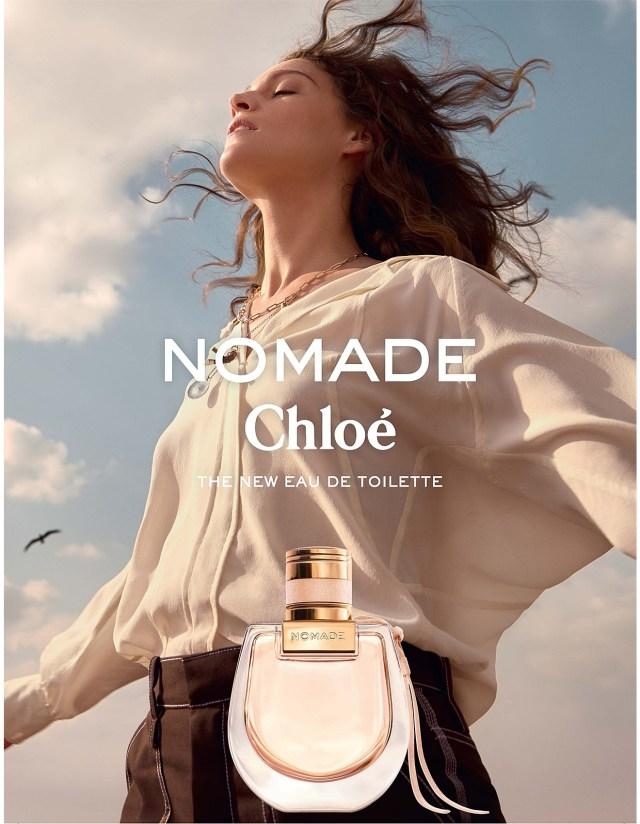 Chloé-Nomade-Eau-de-Toilette-Banner-02.jpg