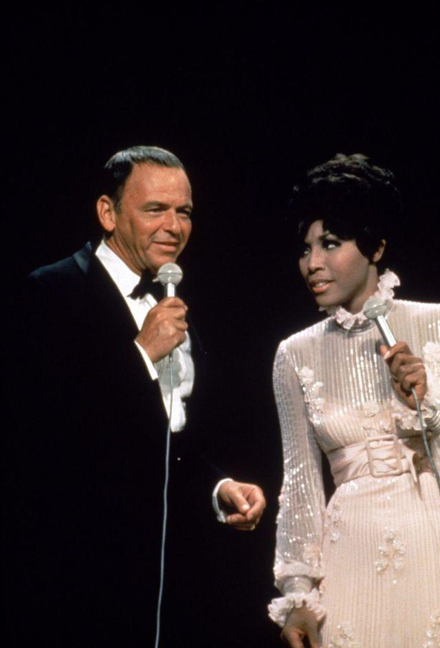 Diahann-Carroll-and-Frank-Sinatra