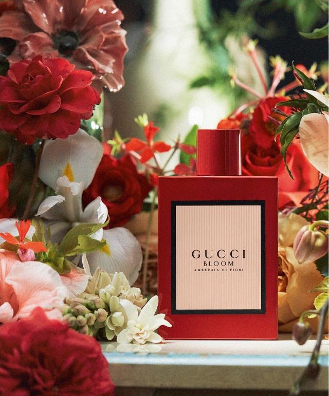 Gucci-Bloom-Ambrosia-di-Fiori-02.jpg