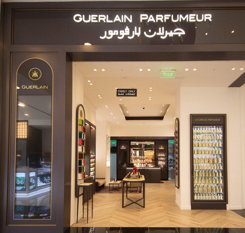 Guerlain-Boutique-Riyadh-01.jpg