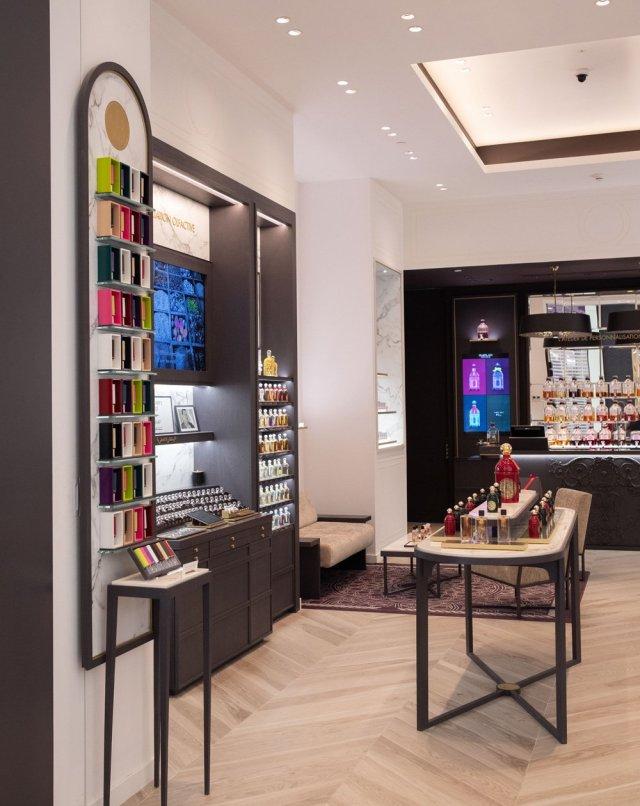 Guerlain-Boutique-Riyadh-02.jpg