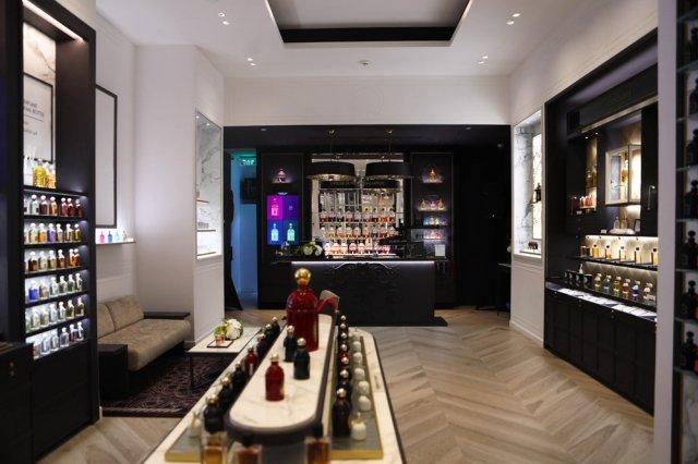 Guerlain-Boutique-Riyadh-03.jpg