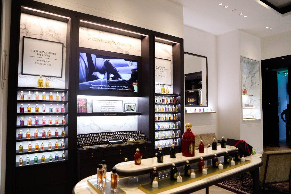 Guerlain-Boutique-Riyadh-04.jpg
