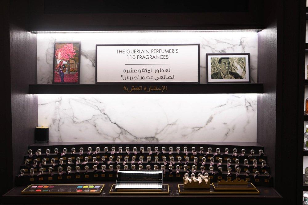 Guerlain-Boutique-Riyadh-05.jpg