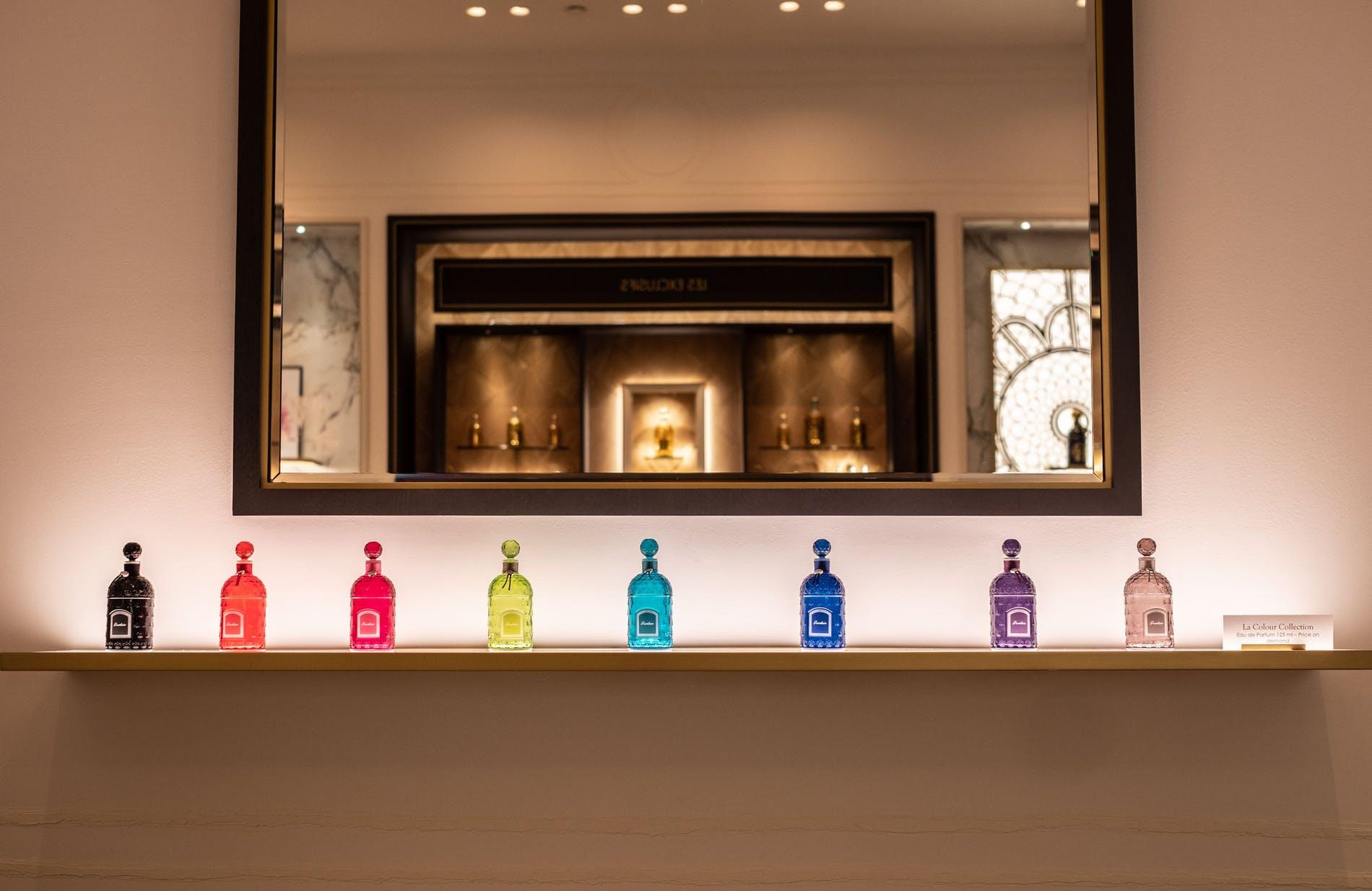Guerlain-Boutique-Riyadh-06.jpg