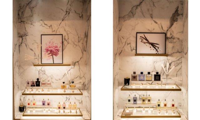 Guerlain-Boutique-Riyadh-07.jpg