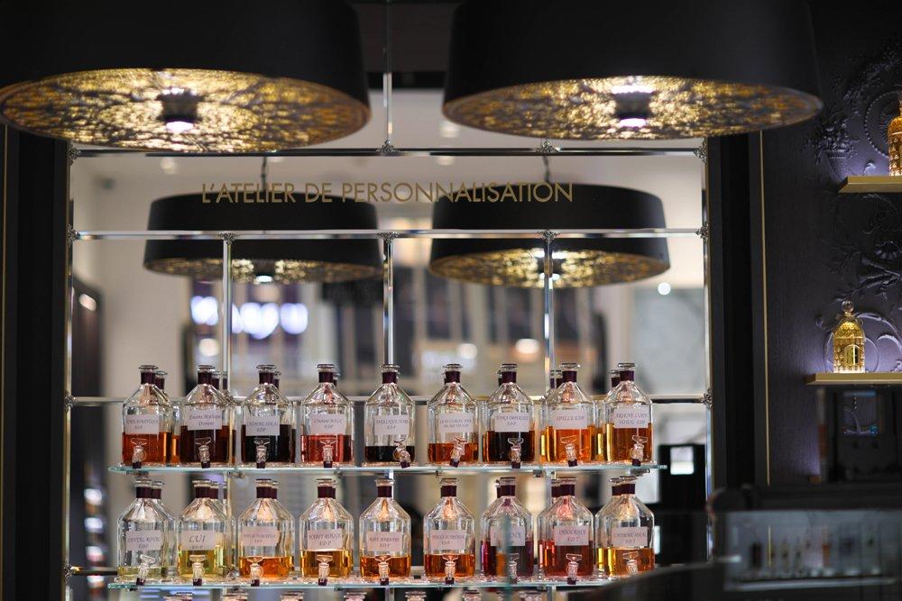Guerlain-Boutique-Riyadh-08.jpg