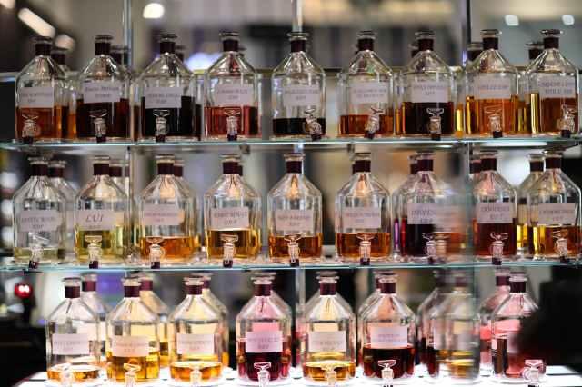 Guerlain-Boutique-Riyadh-09.jpg