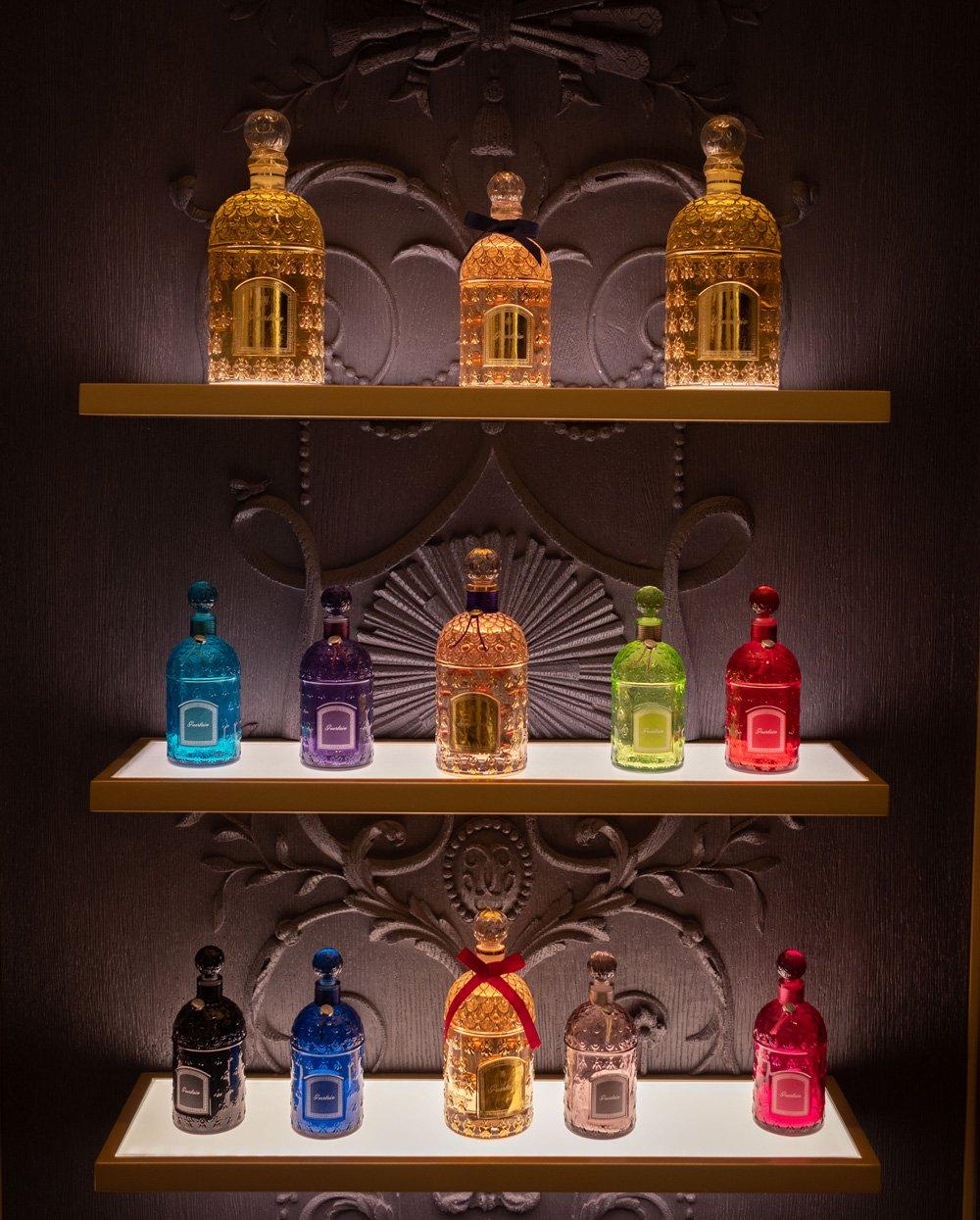 Guerlain-Boutique-Riyadh-10.jpg