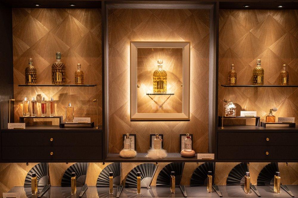 Guerlain-Boutique-Riyadh-11.jpg