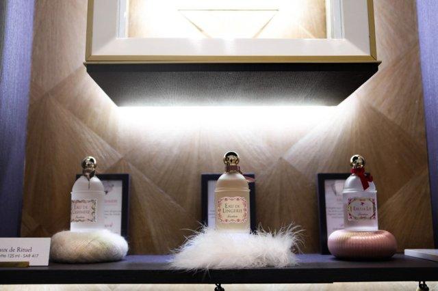 Guerlain-Boutique-Riyadh-12.jpg
