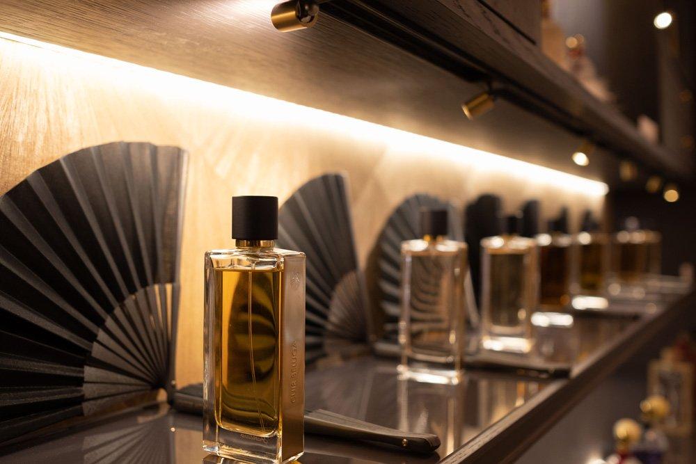 Guerlain-Boutique-Riyadh-13.jpg