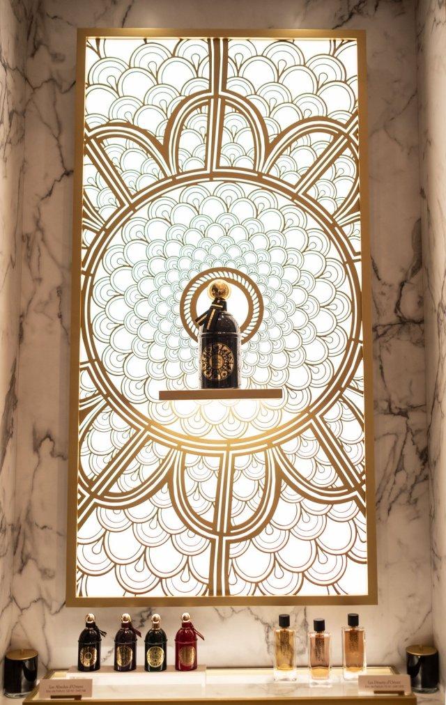 Guerlain-Boutique-Riyadh-14..jpg