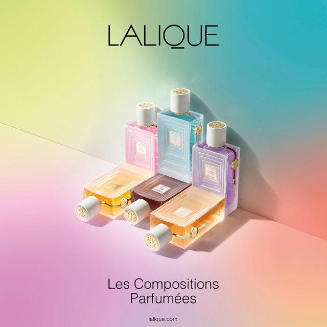 Lalique-Les-Compositions-Parfumées-Banner-01.jpg