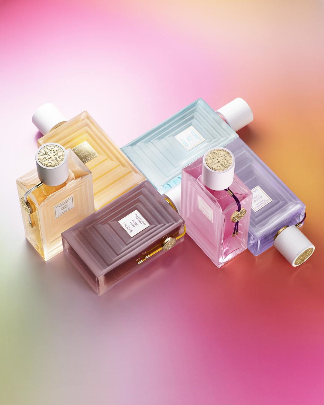 Lalique-Les-Compositions-Parfumées-Banner-03.jpg