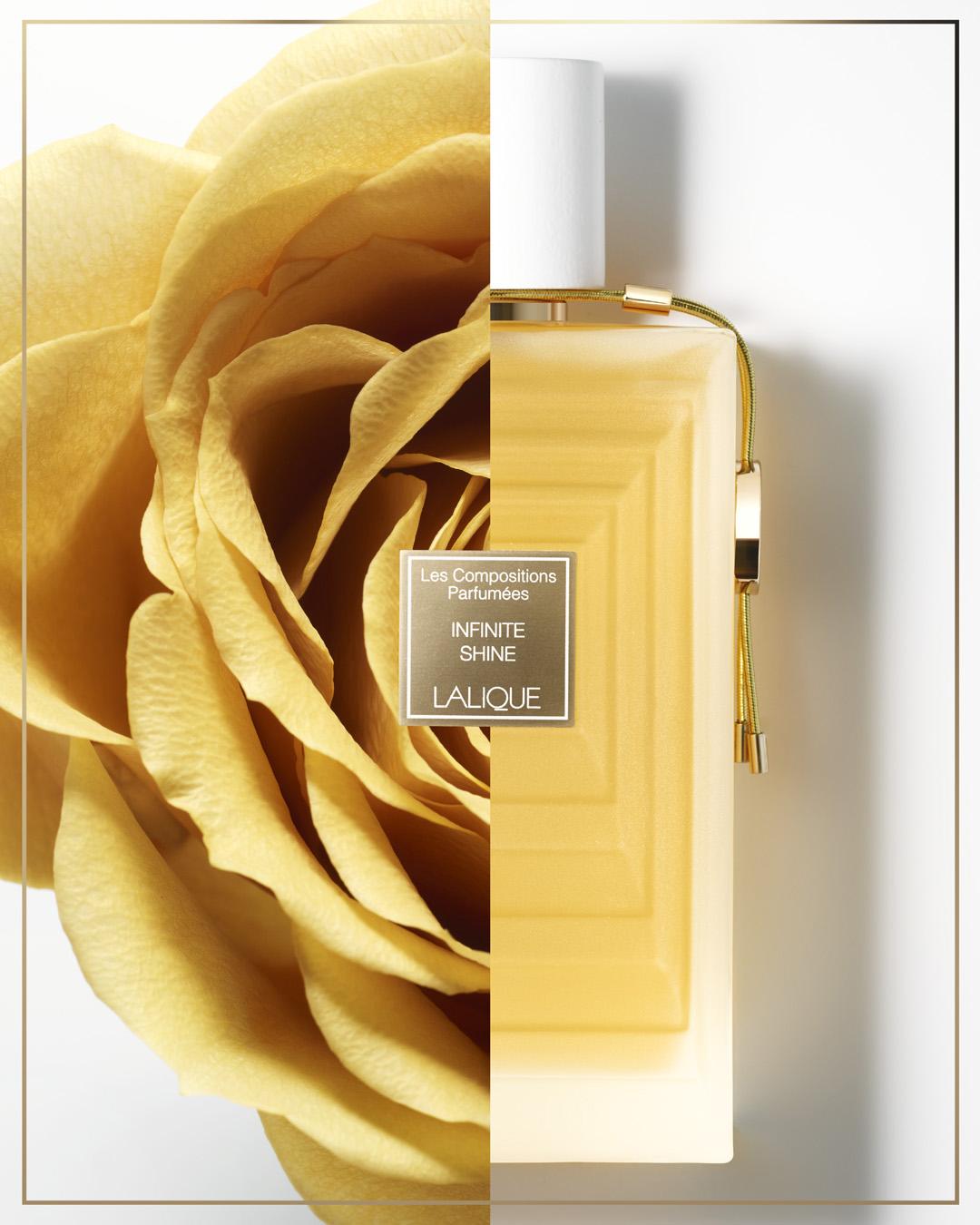 Lalique-Les-Compositions-Parfumées-Infinite-Shine-Banner.jpg