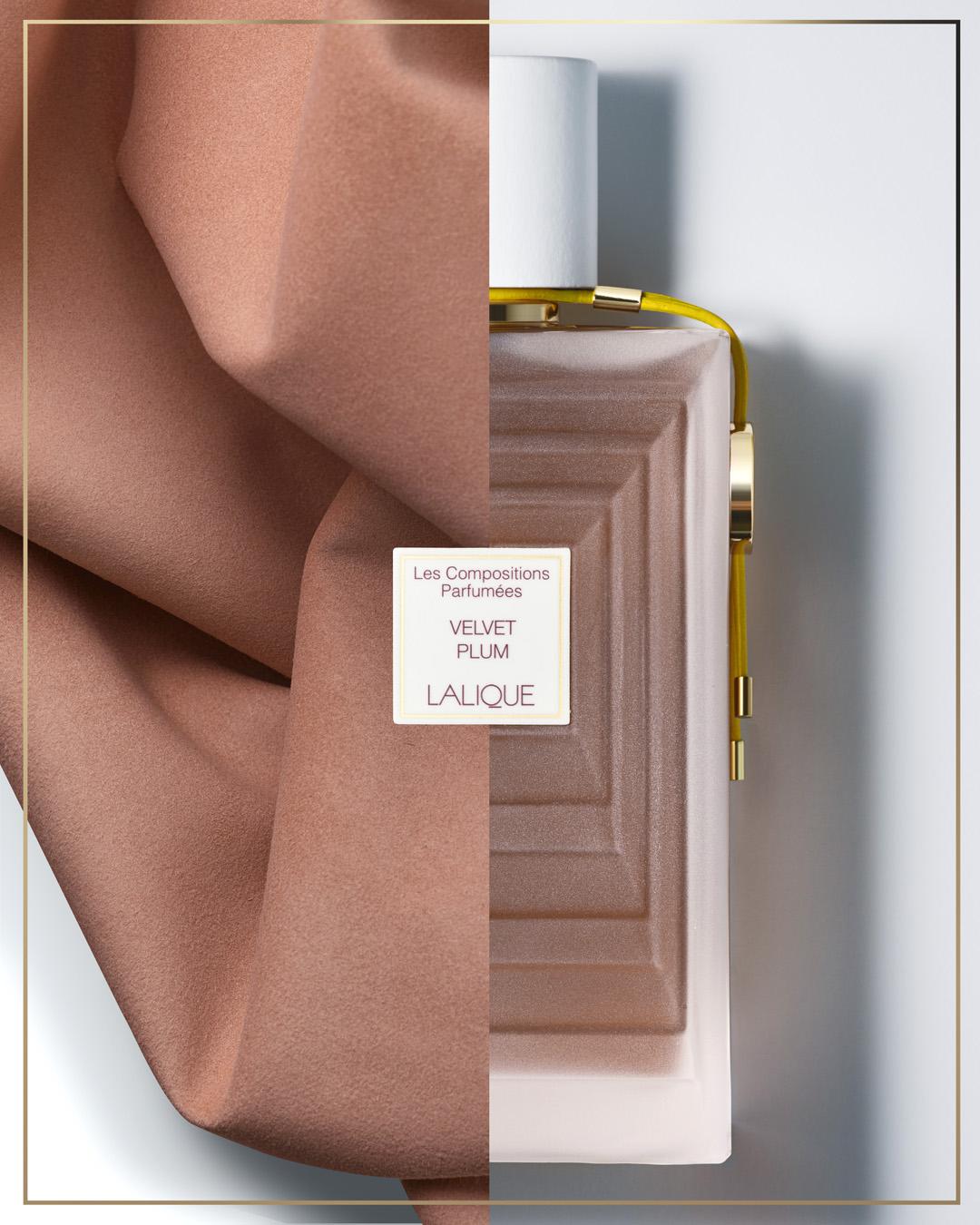 Lalique-Les-Compositions-Parfumées-Velvet-Plum-Banner.jpg
