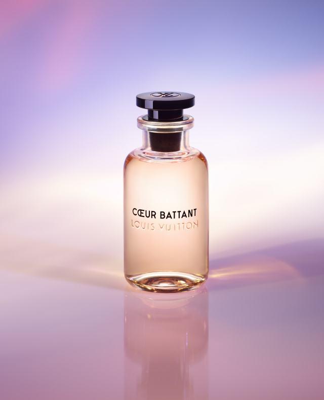 Louis-Vuitton-Cœur-Battant-01-min.jpg