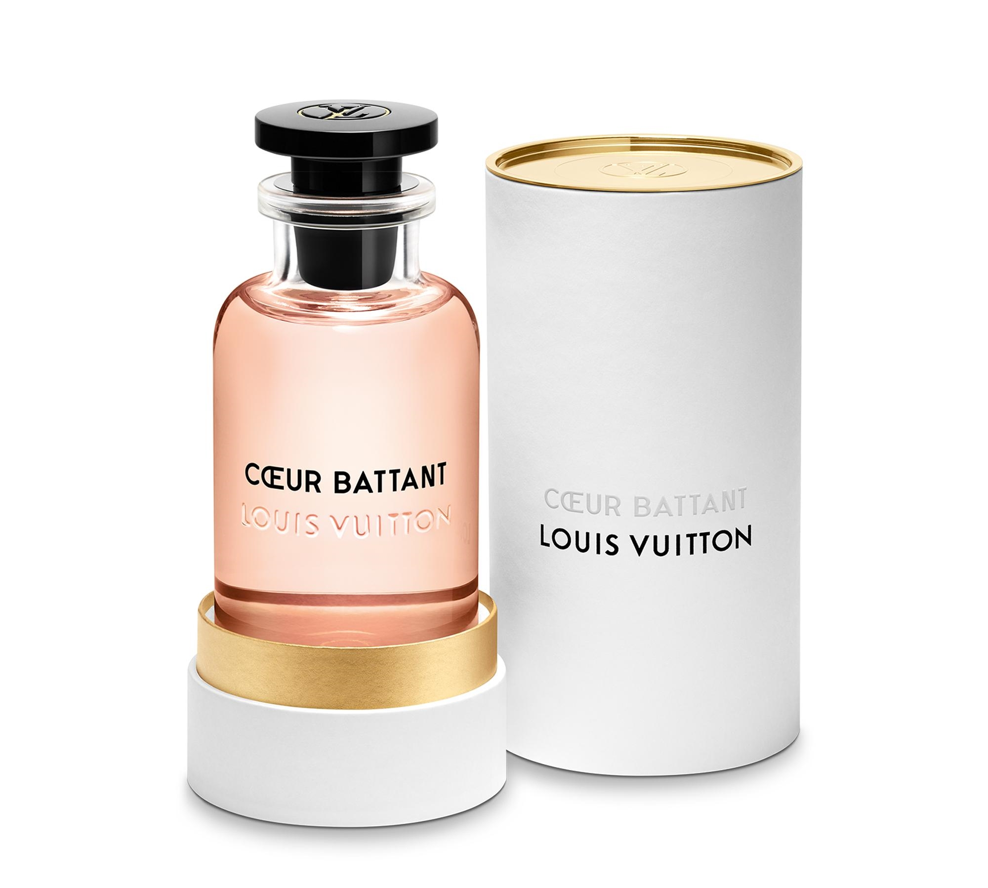 Louis-Vuitton-Cœur-Battant-04-min