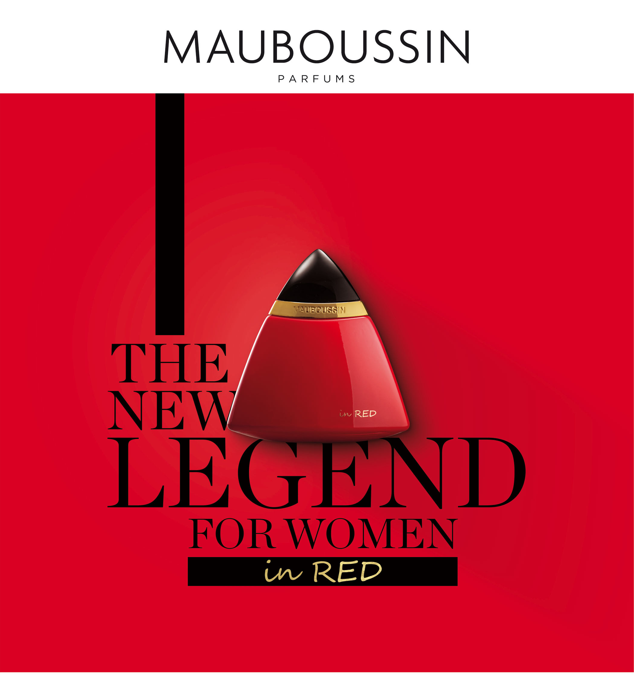 Mauboussin-In-Red-Banner