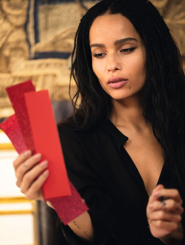 YSL-Zoë-Kravitz-Collection-Banner-02.jpg