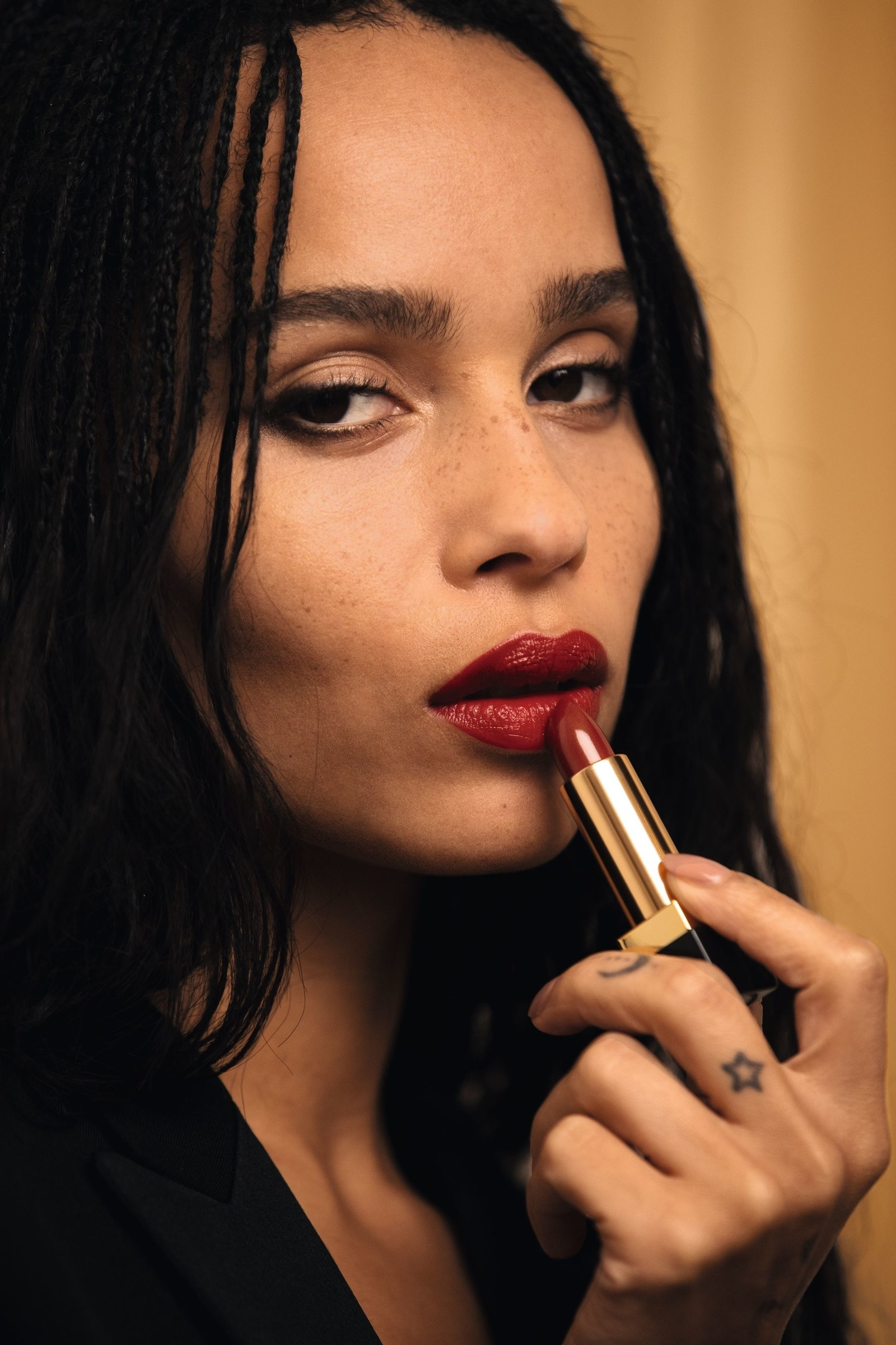 YSL-Zoë-Kravitz-Collection-Banner-03.jpg