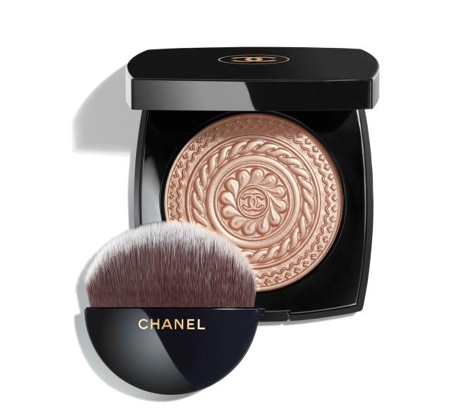 eclat-magnetique-de-chanel-illuminating-powder-metal-peach-packshot-default-151500-8819395624990