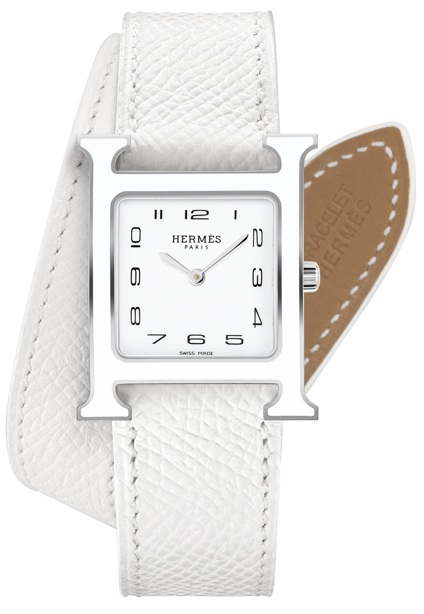 hermes-heure-h-white-lacquer.