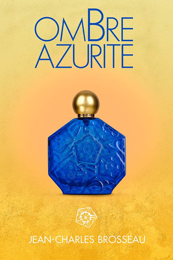 Jean-Charles-Brosseau-Ombre-Azurite-Banner