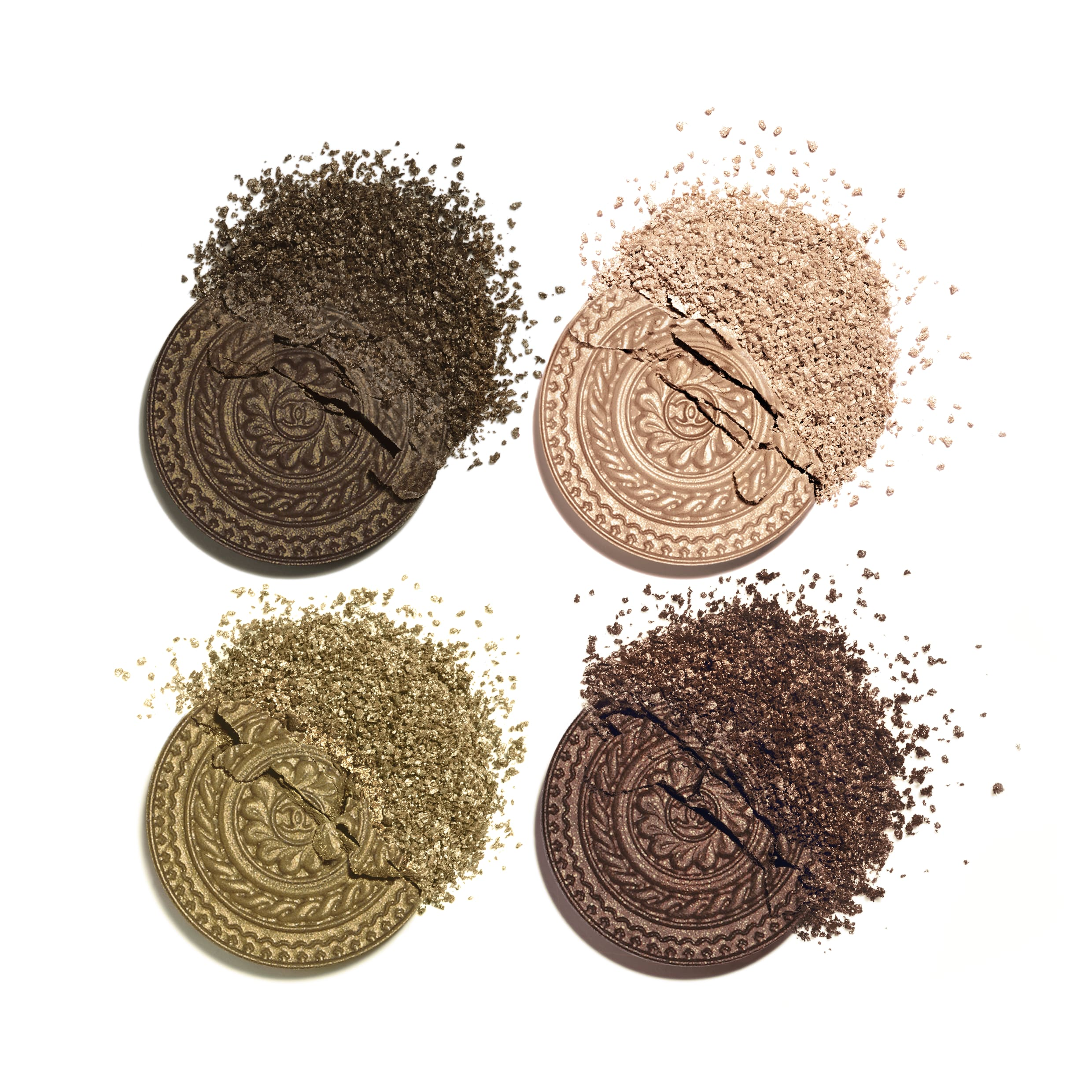 les-4-ombres-multi-effect-quadra-eyeshadow-342-lumiere-et-opulence-0-08oz--basic-texture-164342-8821514666014