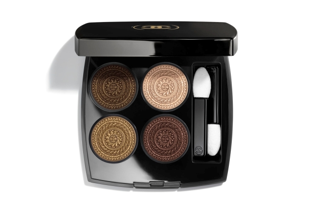 les-4-ombres-multi-effect-quadra-eyeshadow-342-lumiere-et-opulence-0-08oz-packshot-default-164342-8823105290270.jpg