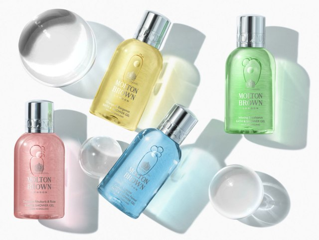 Molton-Brown-Floral-and-aromatic-bathing-collection-