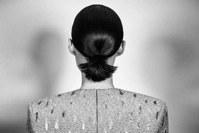 Rooney_Mara_for_Givenchy_01