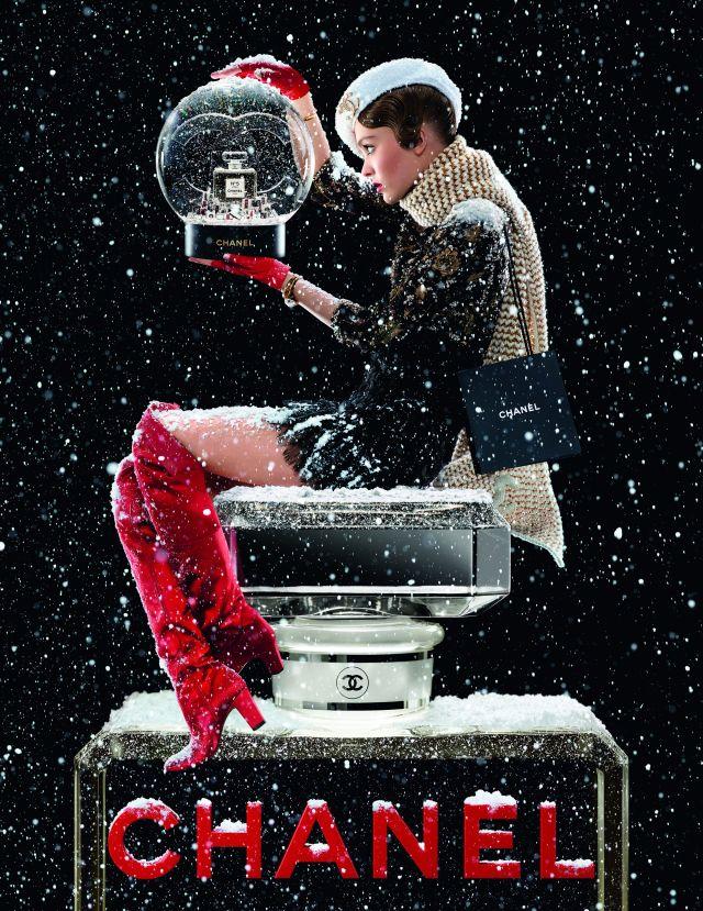 Shake-Up-The-Holiday-Spirit-Chanel-1572525101.jpg