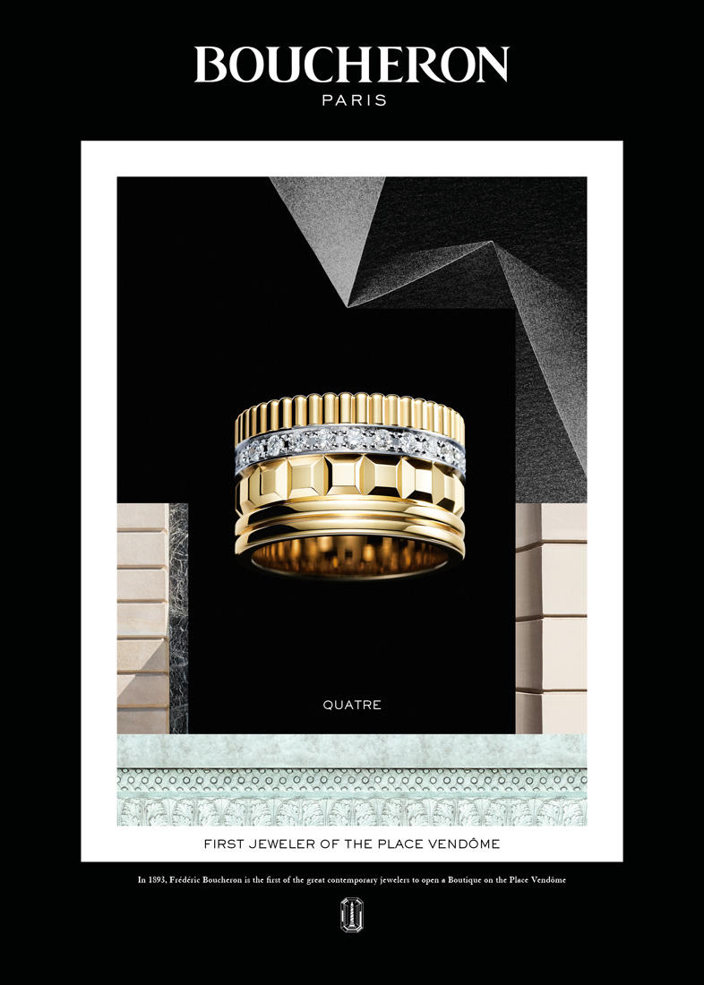 Boucheron-160th-Anniversary-Quatre_Radiant.jpg
