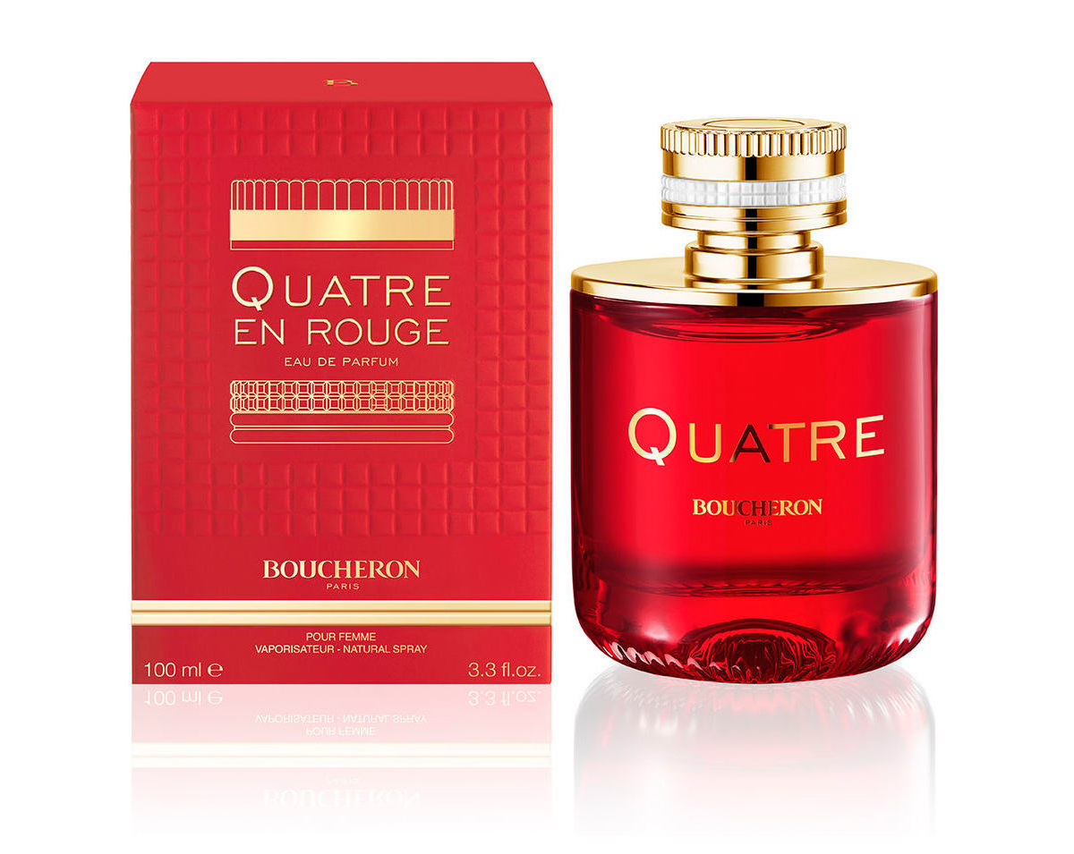 Boucheron-Quatre-en-Rouge-Box-Flacon.jpg