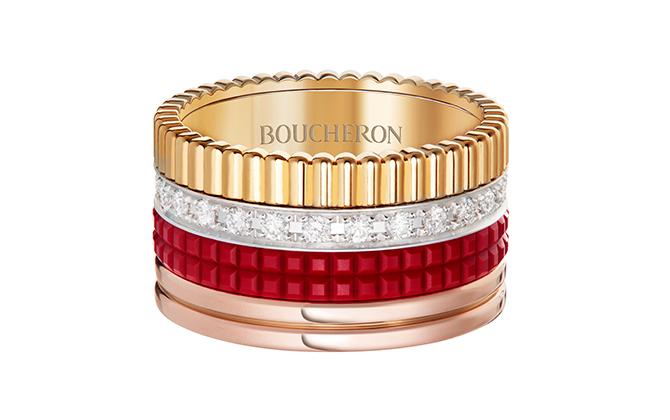 Boucheron-Quatre-Red-Edition-02.png
