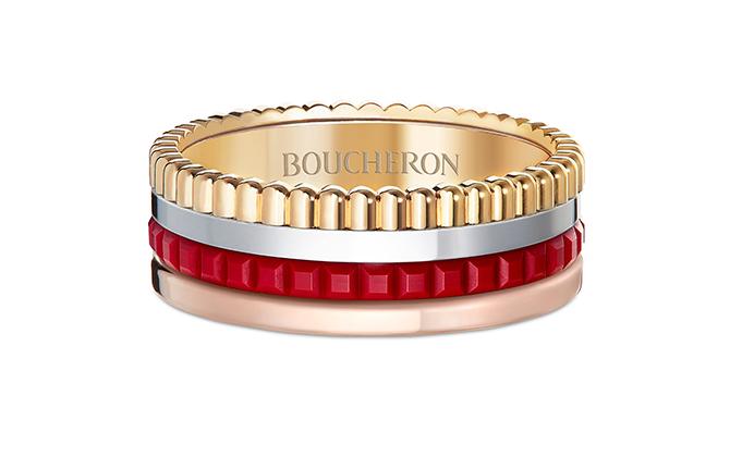 Boucheron-Quatre-Red-Edition-03.png