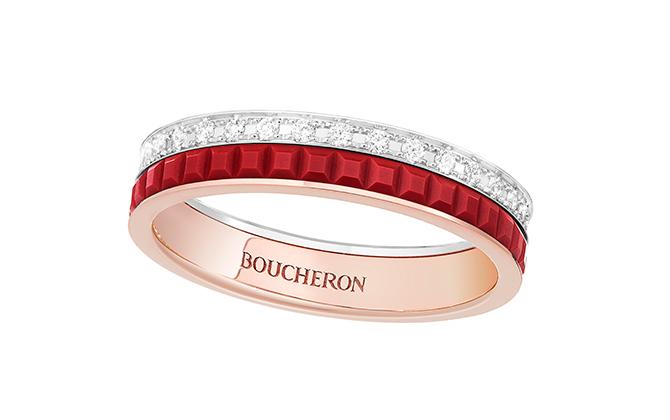 Boucheron-Quatre-Red-Edition-04.png