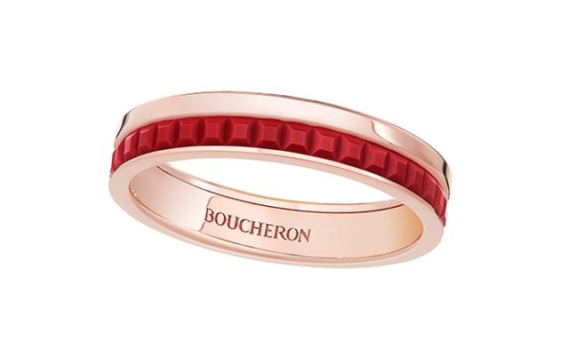 Boucheron-Quatre-Red-Edition-05.png