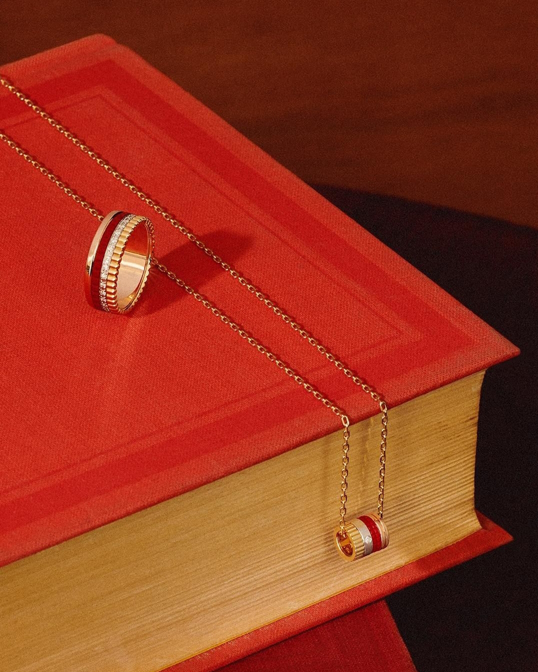 Boucheron-Quatre-Red-Edition-Pendent-Necklace-Ring-Visual.jpg